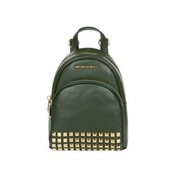 Michael kors Moss  Studded backpack from Bicester Village