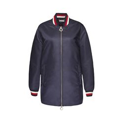 Tommy Hilfiger  Bridget varsity jacket from Bicester Village