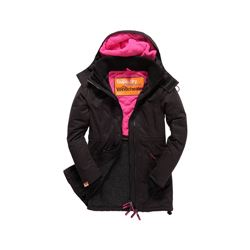 Windjacke für Damen von Superdry in Wertheim Village