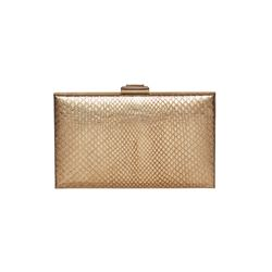 Escada  Gold bag from Bicester Village