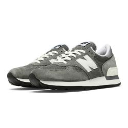 New Balance 990 Made in US