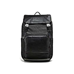 Coach Men's Terrain Backpack