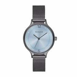 Watch Station Skagen ladies Grax watch
