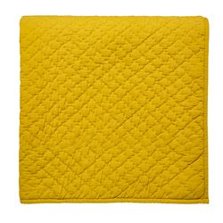Koba Quilted Throw