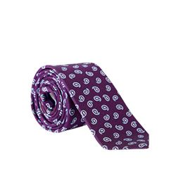 Tie by Eton at Wertheim VIllage