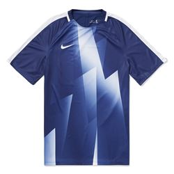 Football Training Top