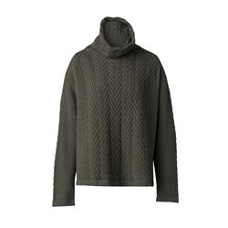 Bamford  Mulcaster jumper from Bicester Village