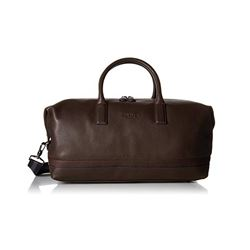 Mylow Bag