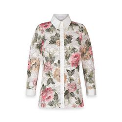 Anne Fontaine  Matteo shirt from Bicester Village
