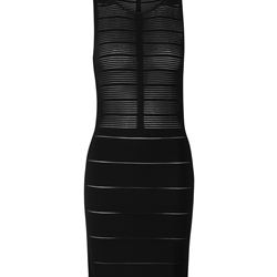 Wolford-Olivia-Dress
