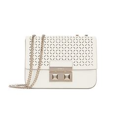 Ariana mini crossbody