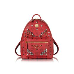 MCM  Stark backpack from Bicester Village