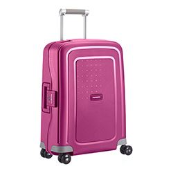 Samsonite S'cure Spinner 55