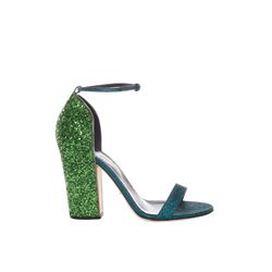Sergio Rossi  Scarpe donna sandal from Bicester Village