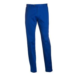 Brooks Brothers - Royal Blue Chinos