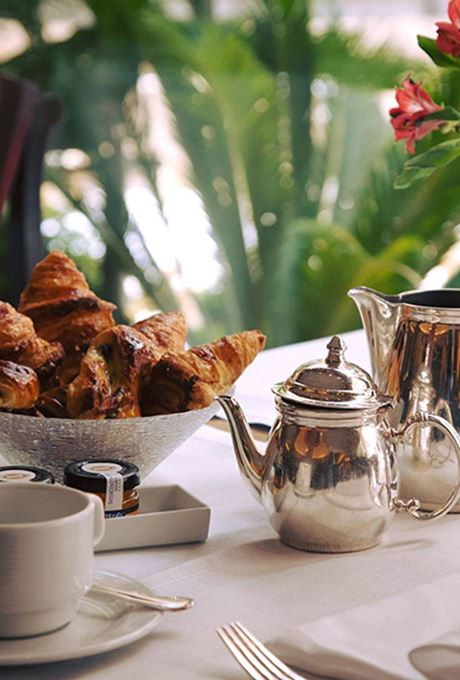 2.-El-Jardín-del-Intercontinental-Brunch.jpg
