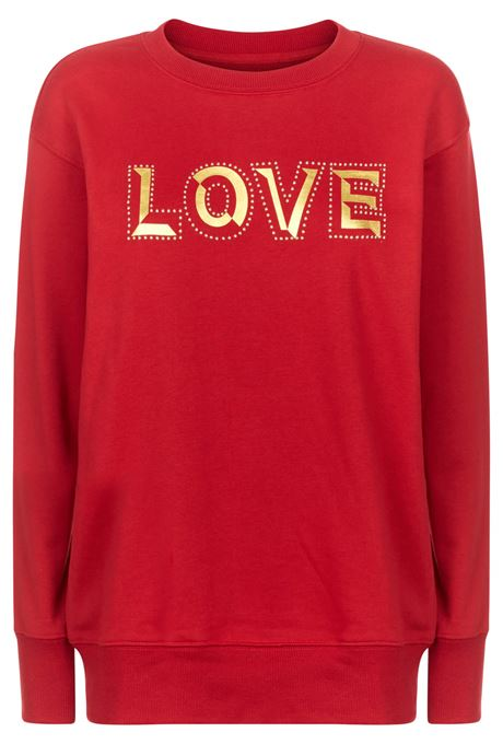 Michael-Kors-FW2018-Ingolstadt-village-sweatshirt-love-red.jpg