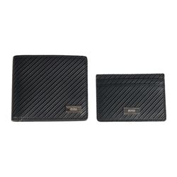 Wallet Men & Women