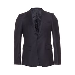 Armani  Slim fit suit from Bicester Village