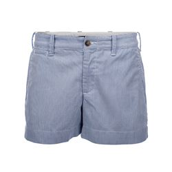 Polo Ralph Lauren  Elinor shorts from Bicester Village