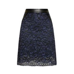 Anne Fontaine  Ecume skirt from Bicester Village
