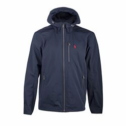 Men's Thorpe Anorak