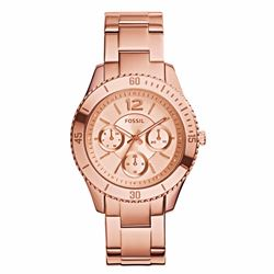 Fossil Stella ladies watch