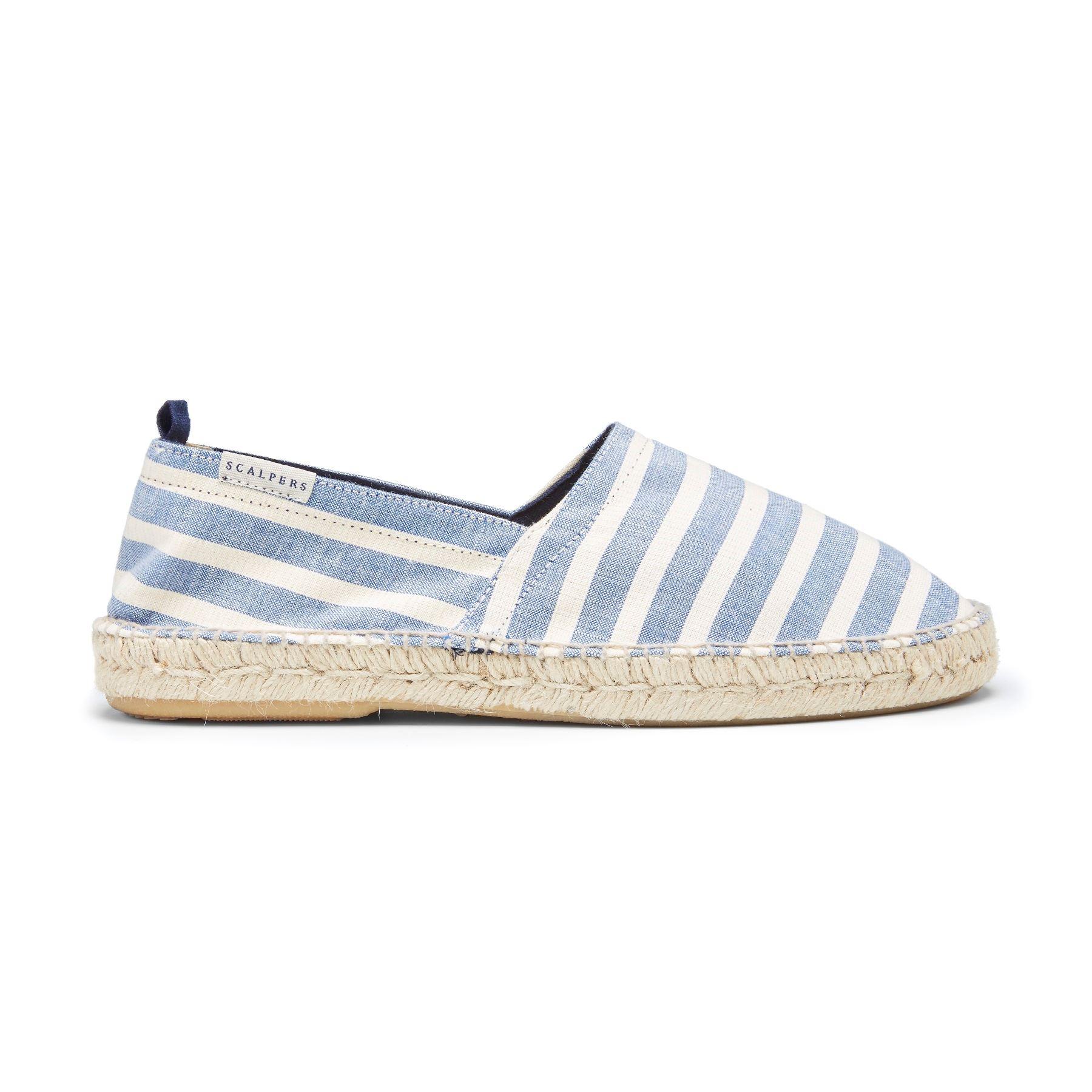 La • Zapatos Roca Village Verano OP8nwXZ0kN