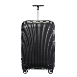 Samsonite cosmolite spinner case