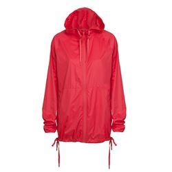 Under Armour Coral Jacket