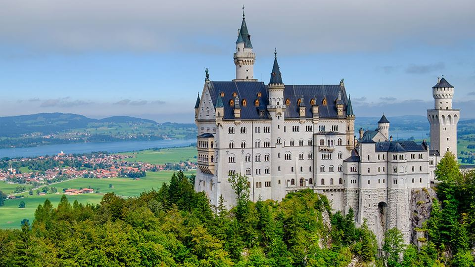 960x540-romantic-road-neuschwanstein-castle.jpg