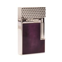 S.T.Dupont, Purple lighter