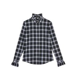 Claudie Pierlot, Colombine shirt