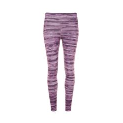 Lululemon  Wunder under 7/8 leggings from Bicester Village