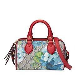 cea4f4e8d0af New Arrivals From Designer Brands • Brand • Gucci • Bicester Village