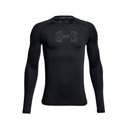 Under armour kids Armour LS