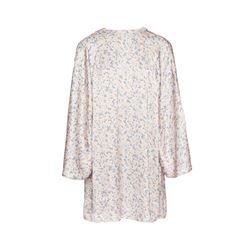Acne Studios  Danis dress from Bicester Village