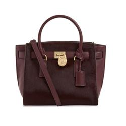Traveler Tote by Michael Kors at Wertheim Village