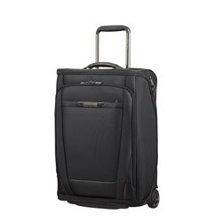 Pro-DLX 5 Garment Bag Cabin with Wheels