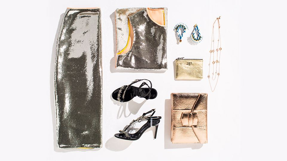 960-540-Womens-Occassion-flatlay.jpg