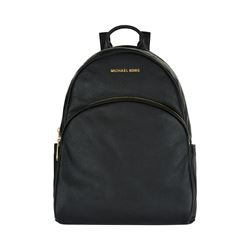 Michael Kors Abey large backpack