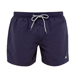 Ted Baker  Solid colour short from Bicester Village