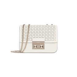 Furla Women's Ariana mini crossbody