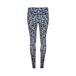 Speed wunder tights