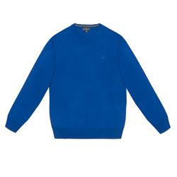 Brooks Brothers Merino Sweater, Machine Washable