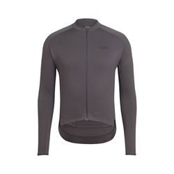 Rapha  Core jersey from Bicester Village