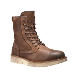 Westmore Boot