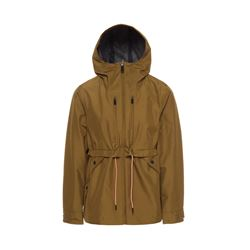 Hunter  Three layer anorak from Bicester Village