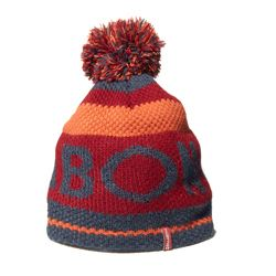 gorro billabong las rozas village