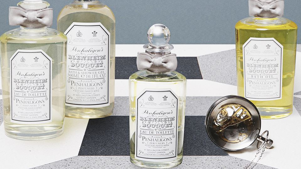 Penhaligons_parfums_2000x700.jpg